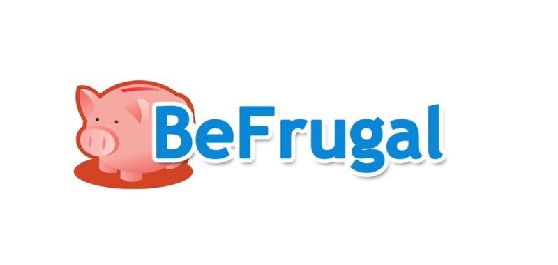 شرح أفضل موقع كاش باك BeFrugal شرح موقع befrugal شرح befrugal